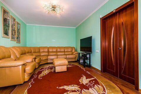 Продажа квартиры, Краснодар, Ул. Севастопольская - Фото 2