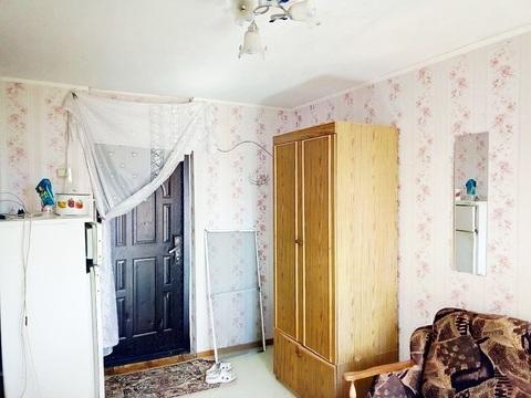 Продам две комнаты по 12 м.кв. в общежитии - Фото 2