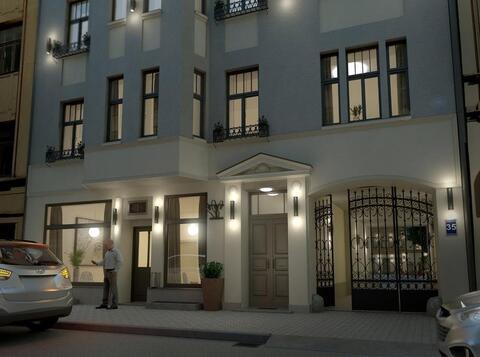 Продажа квартиры, Matsa iela - Фото 3