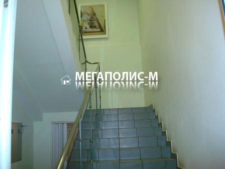 Продажа офисного здания 2 этажа - Фото 3