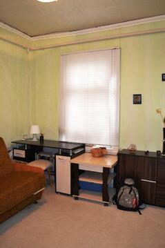 Продается две комнаты - Фото 3