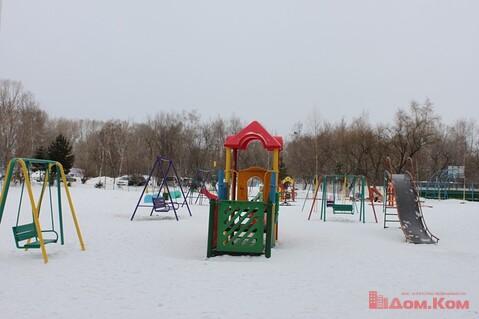 Продажа квартиры, Хабаровск, дос (Большой Аэродром) кв-л - Фото 5