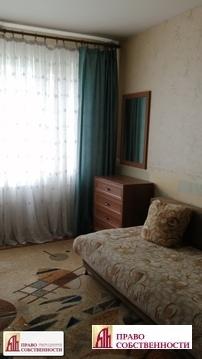 3-комнатная квартира, г. Раменское, ул. Чугунова, 24 - Фото 5