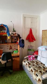 Продажа квартиры, Чита, Ул. Чайковского - Фото 3