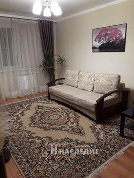 Продается 2-к квартира Таганрогская - Фото 2