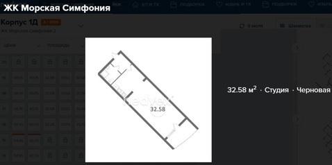 Краснодарский край, Сочи, ул. Ленина,298 кБ 2