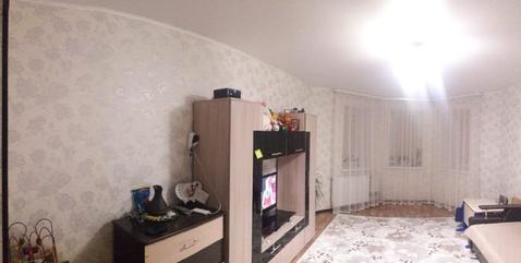 Продажа квартиры, Уфа, Ул. Георгия Мушникова - Фото 3