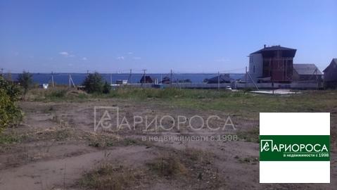 Земельные участки, ул. Героев Тулы, д.260 - Фото 5