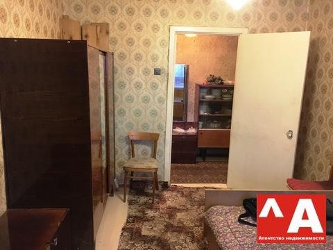 Аренда 2-й квартиры 45 кв.м. на Макаренко - Фото 4