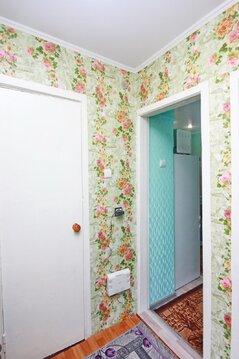Продаётся однокомнатная квартира 32 кв.м. - Фото 4