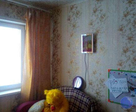 Продажа квартиры, Ангарск, 10-й мкр - Фото 2