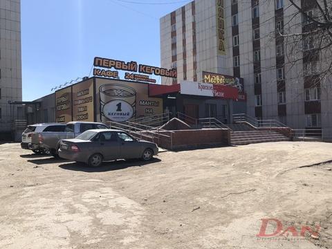 Коммерческая недвижимость, ул. Победы, д.2, Аренда торговых помещений в Миассе, ID объекта - 800486385 - Фото 1