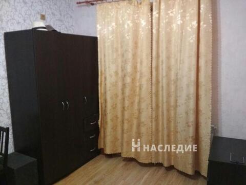 Продается 1-к квартира Карла Либкнехта - Фото 2
