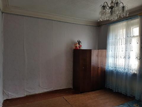Продается комната в 4-х комн квартире г.Подольск, ул. Дзержинского д.3 - Фото 2