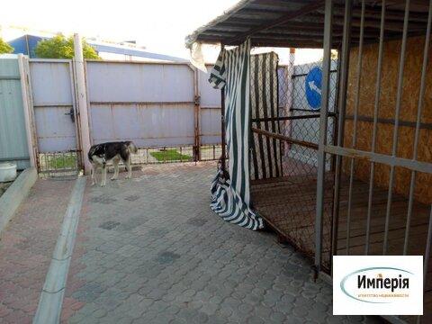 Дом на ул. Дальняя Заводской/Агафоновка - Фото 3