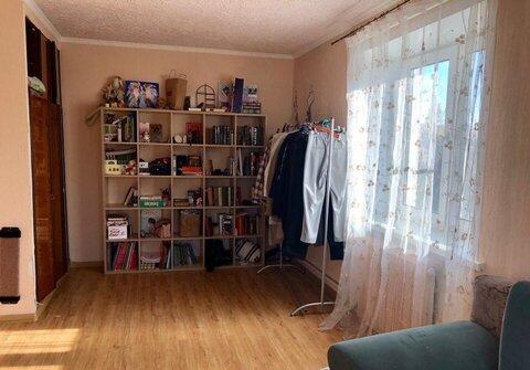 Продается квартира г Тула, пр-кт Ленина, д 78 - Фото 5