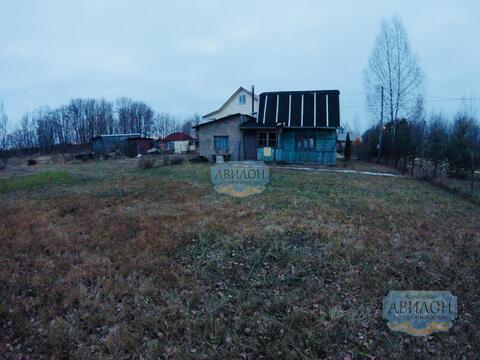 Продам земельный уч. в деревне Захарово 15 сот ИЖС - Фото 1