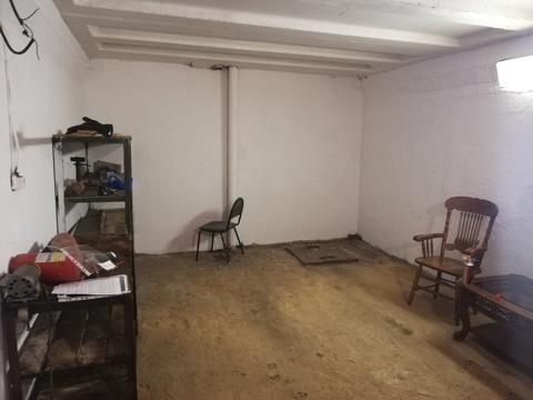 Продажа гаража - Фото 4