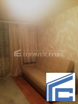 Домодедовская 22к1 - Фото 2