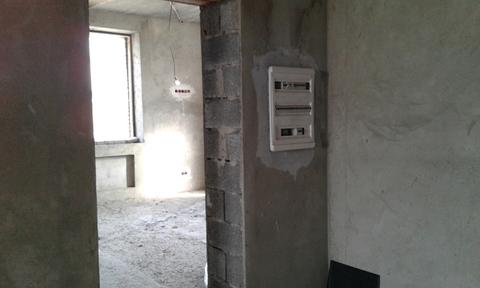 Продаётся Дом 580 м2 на участке 8 соток в СНТ Металлист, пос. Мещерено - Фото 4