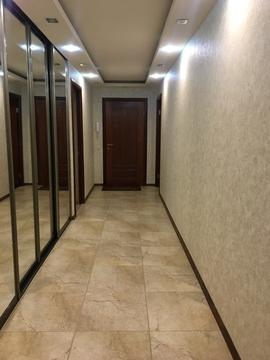 Владимир, Безыменского ул, д.26а, 5-комнатная квартира на продажу - Фото 2