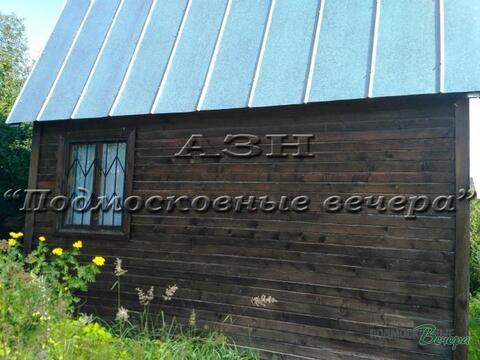 Ленинградское ш. 45 км от МКАД, Редино, Дача 45 кв. м - Фото 2