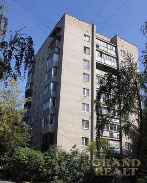 Продам квартиру в Люберцах, ул. Южная 17 - Фото 1