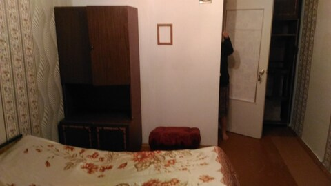 Сдам комнату в Воронеже на ул.Шишкова - Фото 2