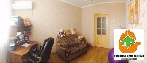 Квартира на Балтийской - Фото 4