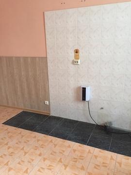 Продажа квартиры, Минеральные Воды, Ул. Интернациональная - Фото 4