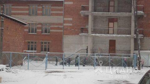 Продажа гаража, Владимир, Ул. Горького - Фото 2
