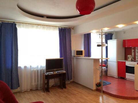 купить 2 квартиру в иркутске с мебелью сожалению, жилье