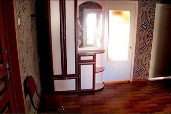 Аренда комнаты, Омск, Улица 2-я Поселковая - Фото 1