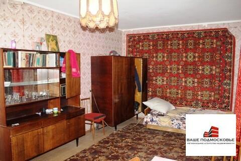 Двухкомнатная квартира во 2-м микрорайоне, дом 48 - Фото 3