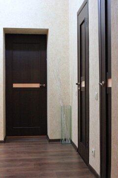 Продажа квартиры, Калуга, Комарова - Фото 4