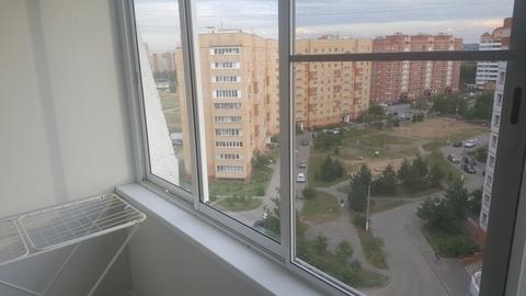 1 комнатная квартира 33 кв.м. в г.Жуковский, ул.Левченко д.14 - Фото 4