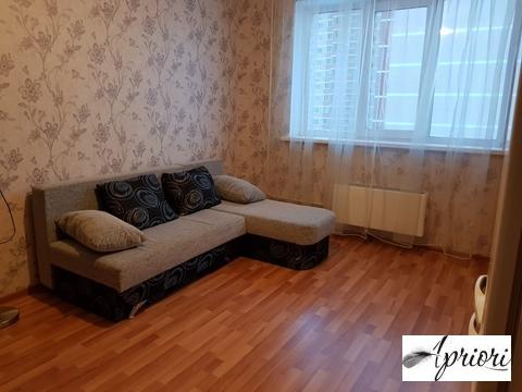 Сдается комната г. Фрязино ул. Нахимова д.16 - Фото 1