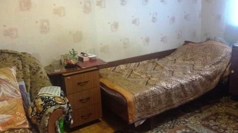 Сдам койко-место для женщины - Фото 2