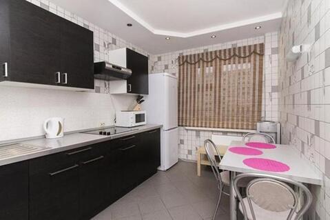 Сдам квартиру в аренду ул. Жарова, 8 - Фото 2