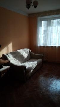Квартира в коломенском - Фото 5