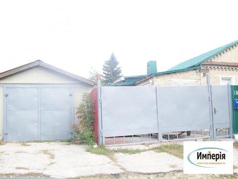 Дом на ул. Дальняя Заводской/Агафоновка - Фото 2