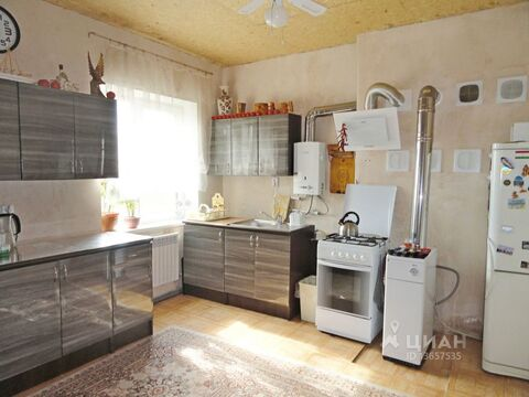 Продажа таунхауса, Волгоград, Ул. Аврорская - Фото 2