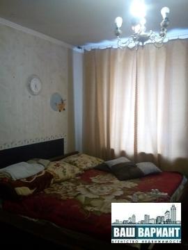 Квартиры, ул. Штахановского, д.21 - Фото 3