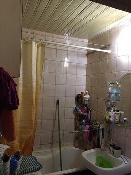Сдам 1-комнатную квартиру в г. Жуковский, ул. Жуковского, д.11 - Фото 4