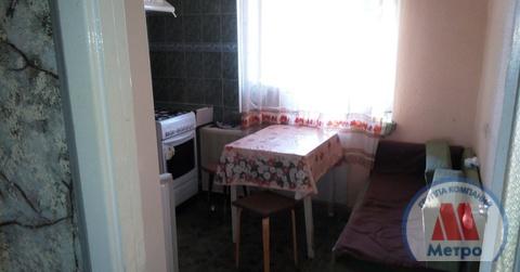 Квартира, пр-кт. Машиностроителей, д.38 к.3 - Фото 2