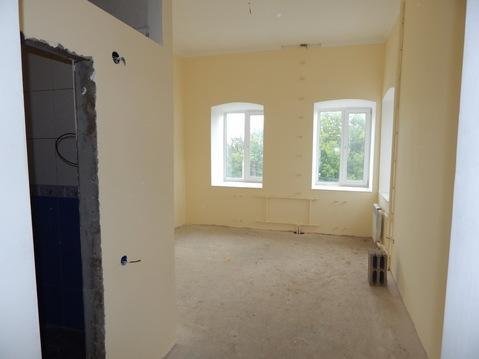 1-комнатная квартира в ЖК Авиатор, г. Чехов ул. Гарнаева - Фото 5