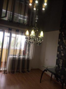 Продам 2х ком квартиру ул.Ессентукская - Фото 2