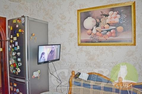 Продажа квартиры, Тюмень, Ул. Муравленко - Фото 5