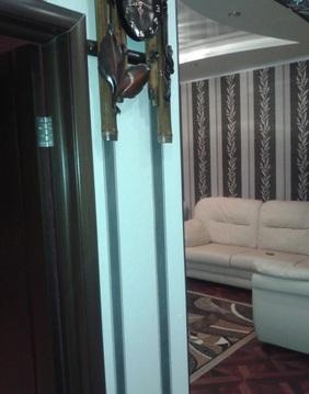 2-х комнатная квартира 69 кв.м. в г.Раменское, Северное шоссе д.46 - Фото 2