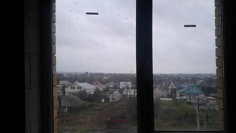 Продается квартира Тамбовская обл, Тамбовский р-н, село Бокино, . - Фото 5